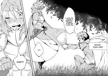 Kodansha Contest name page 2-3 by beard-mangaka-guy