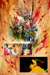 THE TIGER_PG3