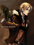 APH_Freedom