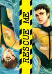 TQ_Rescue Me