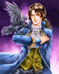 COMM : Gaius