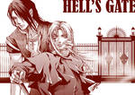RL Commission_Hell Gate
