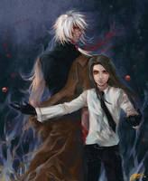 IRL_The Instinct by Ecthelian