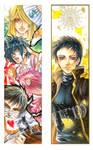 SAO_Bookmarks 06
