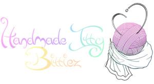 HandmadeIttyBittiez's Profile Picture