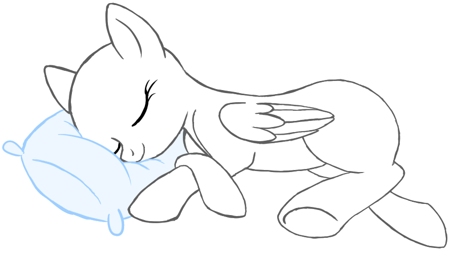 1000 Images About Draw On Pinterest MLP My Little Pony