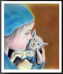 pasatle cat by cr8v