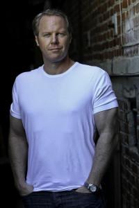 Danwarner's Profile Picture