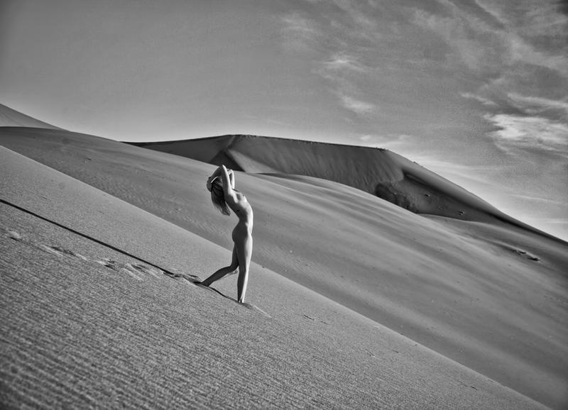 Adrina by Danwarner