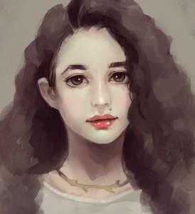 PolliPo's Profile Picture