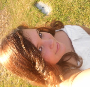 mistyrose1097's Profile Picture