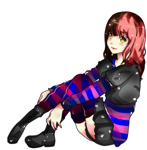 AsumiHanami's Profile Picture