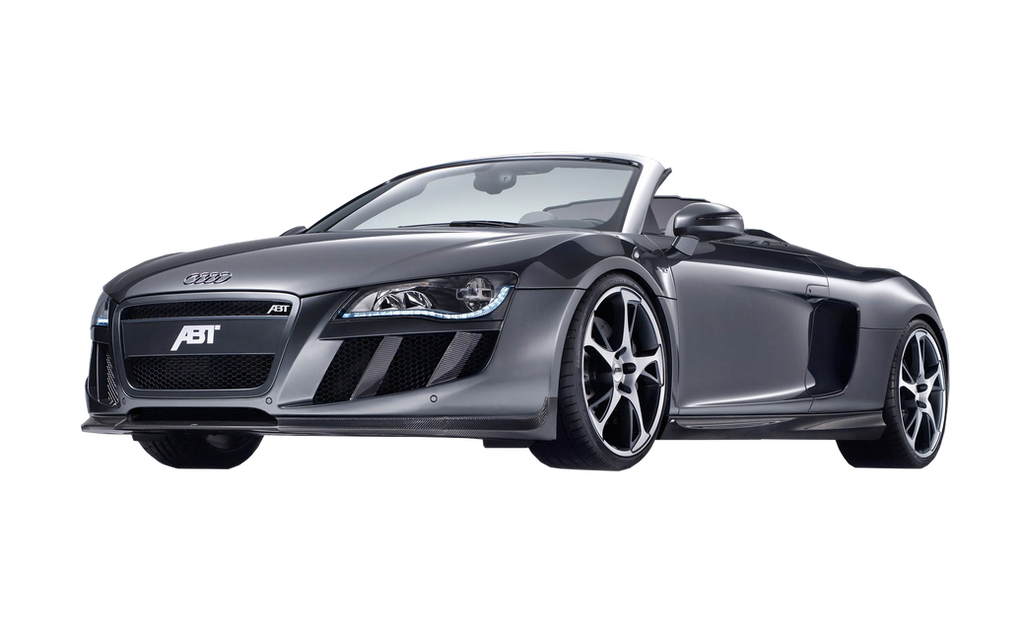 Sports Cars Png Www Imgkid Com The Image Kid Has It