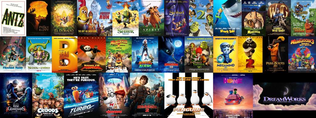 110 Best Images About Animated Dreamworks Shrek Shrek