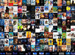 All DreamWorks SKG Movies In Order