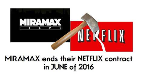 Miramax Ends Netflix Deal by ESPIOARTWORK-102