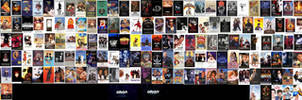 Orion Pictures Movies Wallpaper