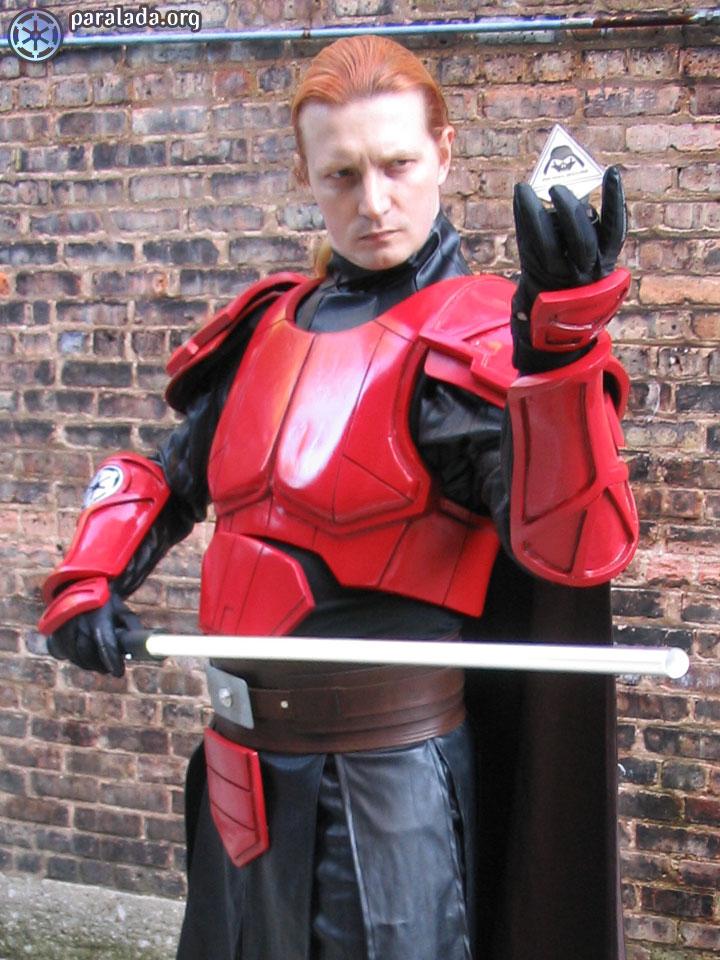 Imperial_Knight_Ganner_Krieg_2_by_TheCloneEmperor.jpg