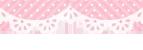 Cute Lace Divider by Kaiyakkuma