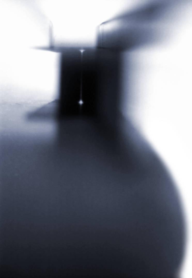 Extended Illumination