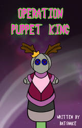 Operation Puppet King