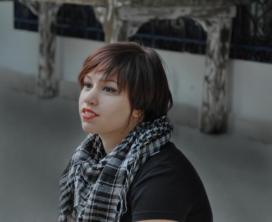 raiodesonhos's Profile Picture