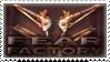 Fear Factory - Archetype by CyberwasteFX