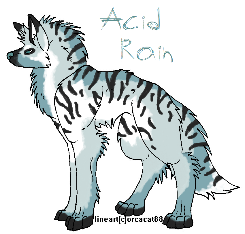 acid rain is a very big Acid deposition is a general term that includes more than simply acid rain acid deposition primarily results from the wet deposition is acid rain, the process by which acids with a ph normally below 56 are removed from the vinegar, by comparison, is very acidic and has a.