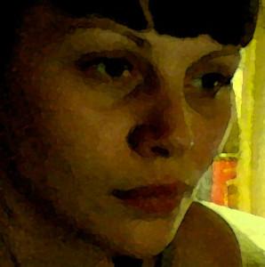 OkoLaa's Profile Picture