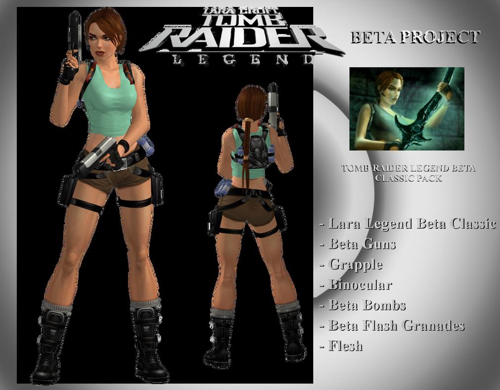 Tomb raider legend skin hentai images