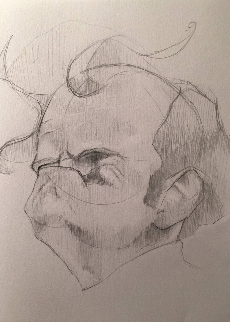 Gurn 1 by dr-fil