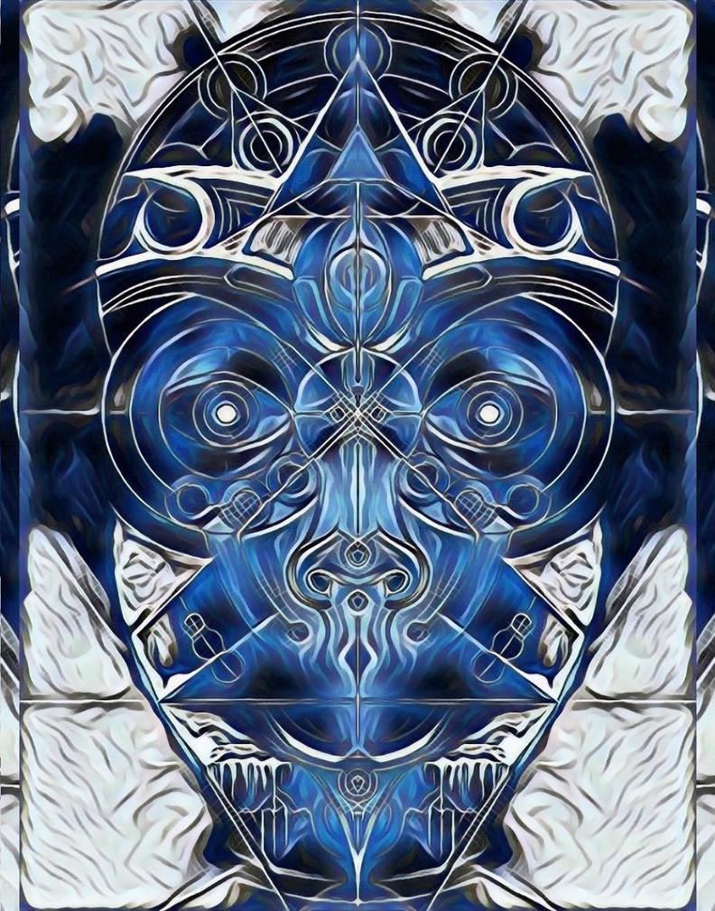 Sirians by Spirit-Vision-Arts on DeviantArt