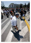 Athens By Bike Petition14