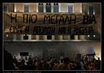 7-Greek Revolution 2011