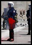 12-Greek Revolution 2011
