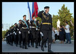 Russian Navy parade1