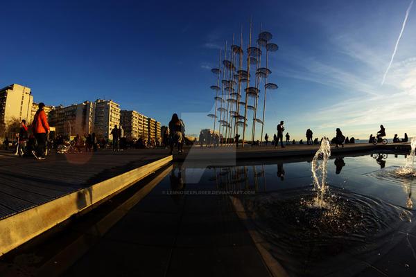 Thessaloniki-556
