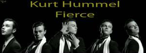 Glee - Kurt Hummel signature