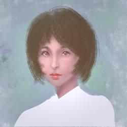 GirlSketch3