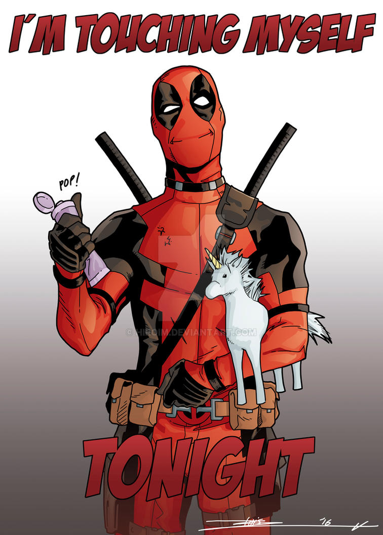 [Image: stuffed_unicorn_and_oil_deadpool_by_hiroim-d9w8021.jpg]