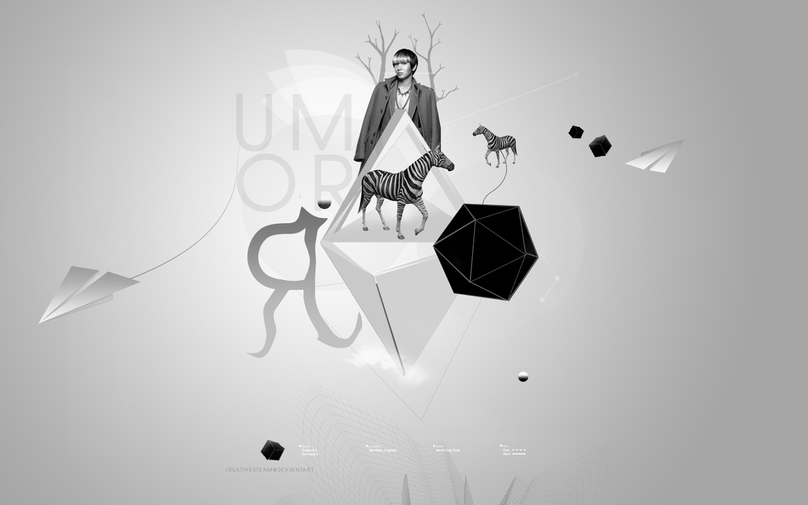 Leeteuk Rumor by CreativeSteam