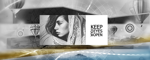 keep_your_eyes_open_sig_by_creativesteam