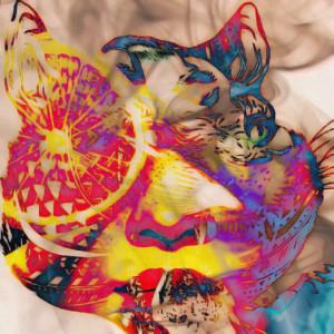 psychoticbenevolence's Profile Picture
