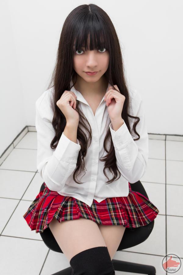 wonderful-guy-nude-schoolgirl-suck-hot-penice-japanice