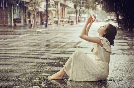 In.the.rain