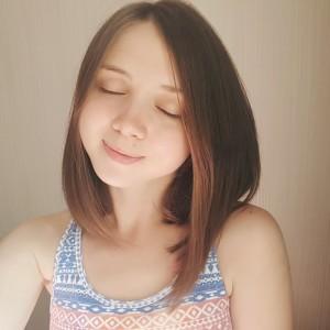 karfagenika's Profile Picture