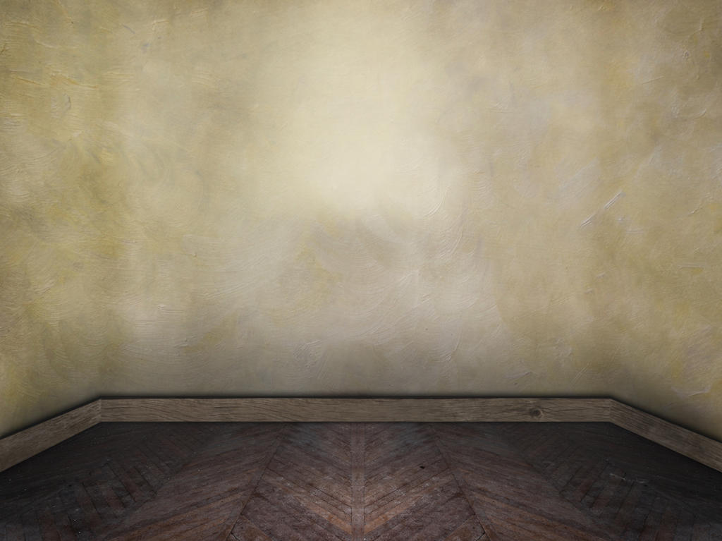 Pre Made Room Background By Obsessed Much On Deviantart