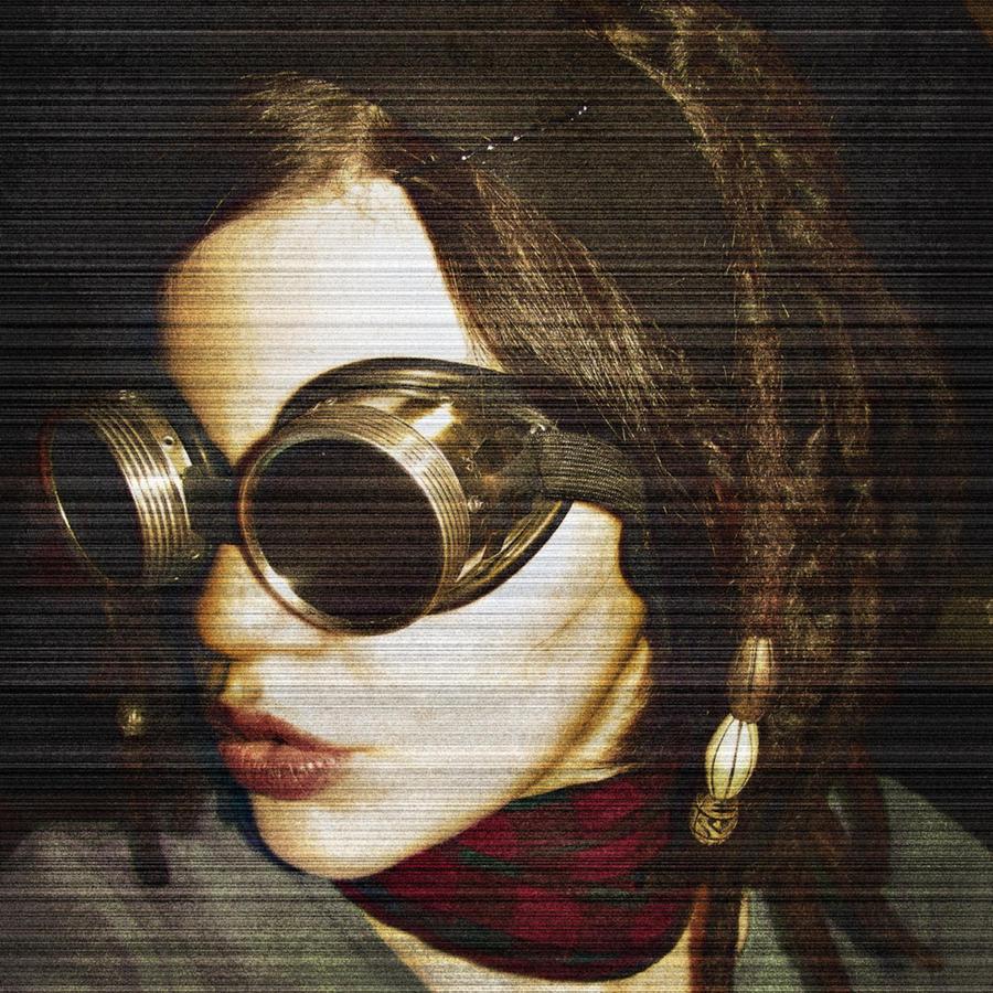 Alohavera's Profile Picture
