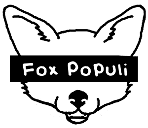 Fox-Populi's Profile Picture