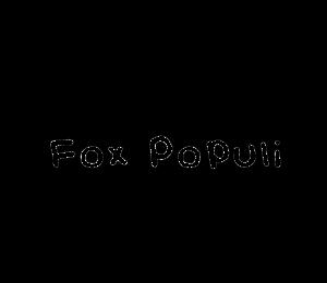 Fox-Populi's Profile Picture